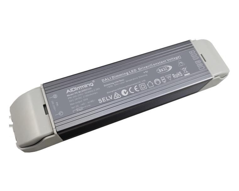 PE-BL50DCV 50W DALI 色温
