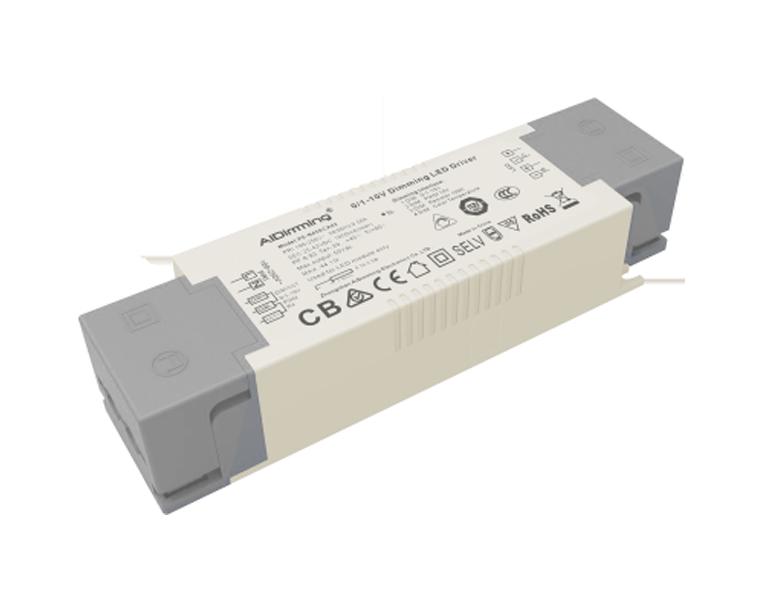 PE-N45ACA 45W 0/1-10V 色温